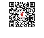 太阳集团娱乐16766.com
