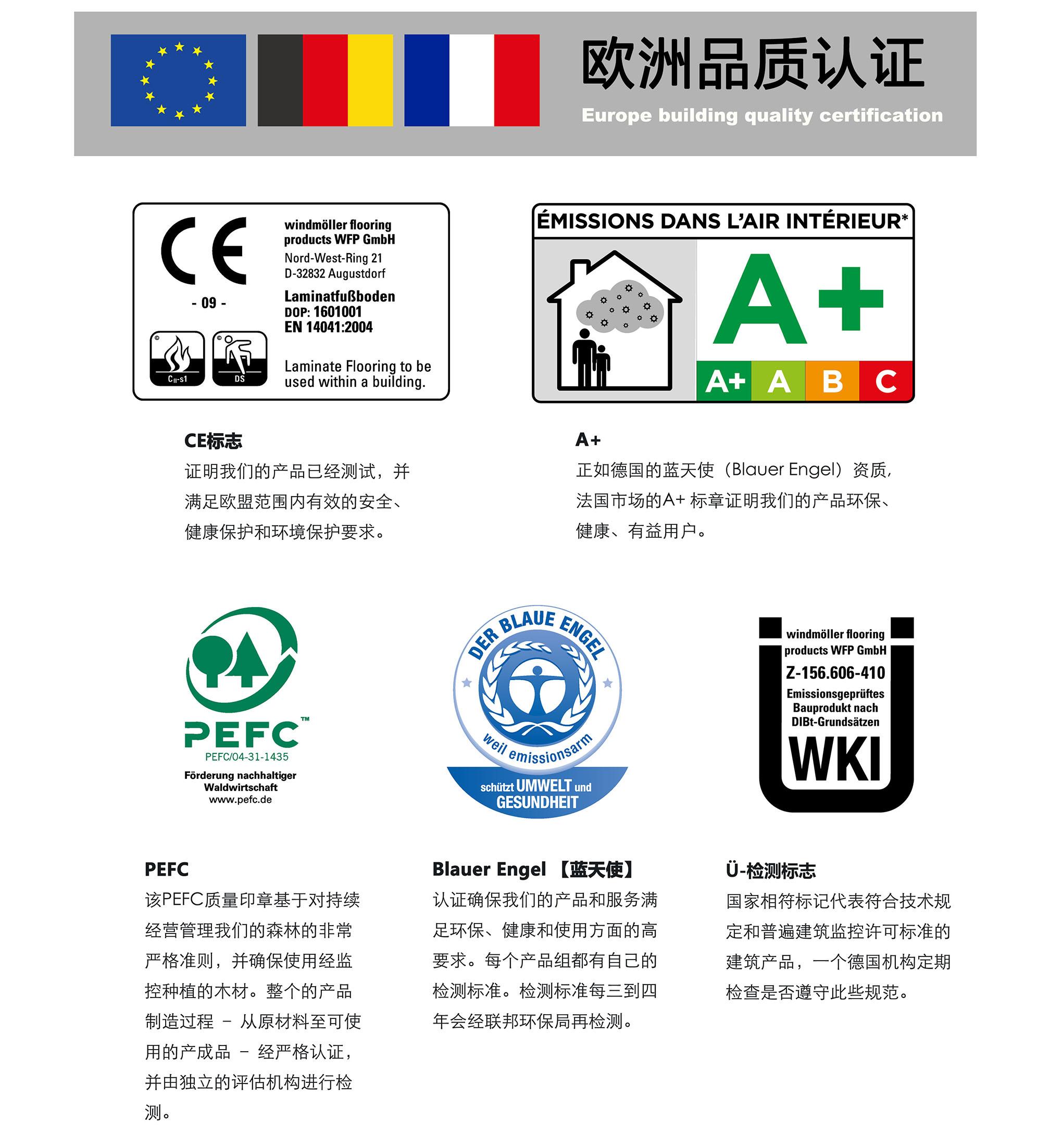 03欧盟认证.jpg